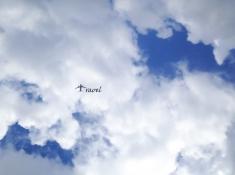 Plane22 copy